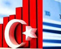 Türkiye'de oynanmak istenen oyunu gözler önüne seren kare!