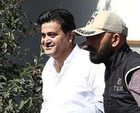 Kılıçdaroğlu'nun avukatı 54 FETÖ'cüyle görüşmüş