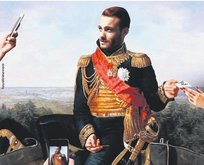 Napolyon Kerem