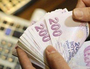 Emekliye farklı zam | Güncel emekli maaşı ne kadar olacak?