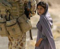 Avusturalya savaş suçunu örtmek istiyor!
