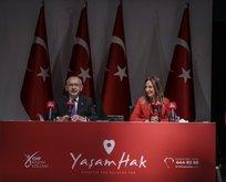 CHP fıkrası! Kılıçdaroğlu o uygulamayı tanıttı
