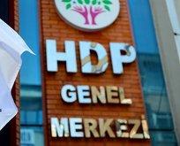 HDP'liler için fezleke süreci nasıl işleyecek?