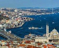 Büyük İstanbul depremi için Fransız bilim insanından korkutan açıklama