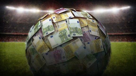 2018 yaz transfer döneminin gözde  futbolcuları