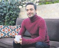 Heykel Ahmet