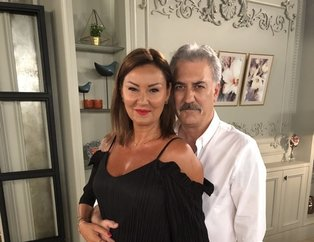 Çocuklar Duymasın'ın Meltem'i Pınar Altuğ'un bu hali 'Yok artık' dedirtti! Çok şaşıracaksınız