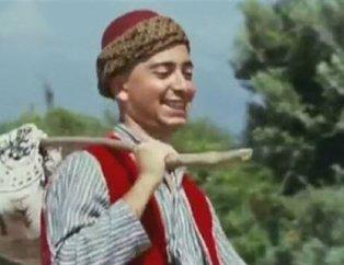 Yeşilçam'ın efsane filmi Keloğlan'ın son hali şaşırttı! Keloğlan Rüştü Asyalı kimdir, son hali ortaya çıktı