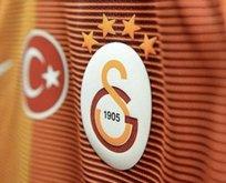 Galatasaray'da koronavirüs şoku! Hayatını kaybetti