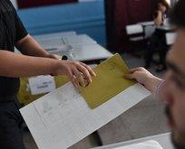 24 Haziran 2018 kesim seçim sonuçları ne zaman açıklanacak? YSK kesin sonuç açıklaması