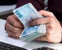 SGK 801 TL para verecek! Ödemeler yıllarca sürecek!