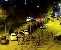 AK Parti'yi işgale kalkışan FETÖ'cü hainlerin cezası onandı!