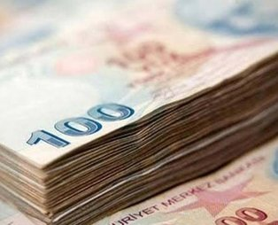 Bankalar para dağıtıyor! Maaşını taşıyanlara 1750 liraya kadar ödeme! Milyonlarca kişi faydalanabiliyor...