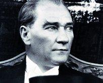 Mustafa Kemal TBMM Başkanlığı seçimini 1 oyla kazanmıştı