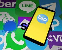 BiP'e 6 günde 10 milyon yeni kullanıcı