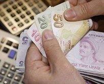 10.000 TL 20.000 TL ve 30.000 TL hızlı ve anında kredi veren bankalar!