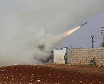 Esad'a çok ağır darbe! Yüzlerce askeri öldürüldü