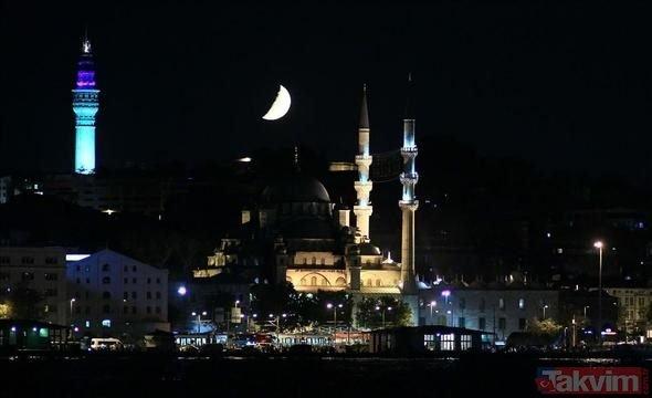 İstanbul'a gelen turist sayısı değişti! İşte Ocak-Şubat döneminde İstanbul'a gelen yabancılar...