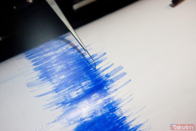 Büyük İstanbul Depremi ne zaman olacak? Tarihteki en büyük depremler