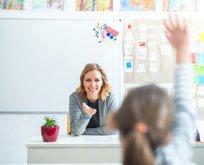 Öğretmenlerin mazerete bağlı atama sonuçları açıklandı mı?