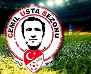 Süper Lig ne zaman başlayacak? Süper Lig maçları ne zaman başlıyor?