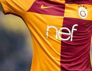 Galatasaray, Beşiktaş ve Fenerbahçe'den sezon sonu gönderilecek isimler!