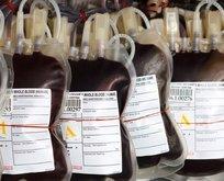 Kan grubunuzla ilgili bilmeniz gerekenler! Bunları yemeyin