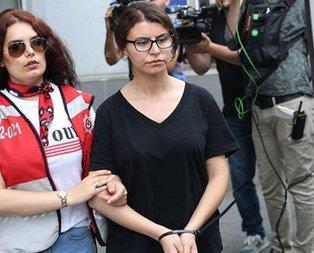 Adnan Oktar'ın avukatı itirafçı oldu