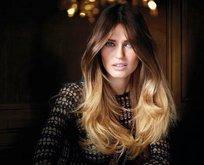 Dünyanın en güzel kadınları açıklandı! Listede 3 de Türk isim...