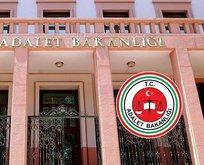 Adalet Bakanlığından Muhsin Yazıcıoğlu talebi