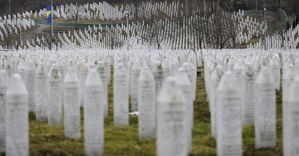 Srebrenitsa katliamı nedir? Srebrenitsa nerede? Srebrenitsa'da ne oldu?