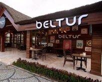 İBB'ye ait Beltur'da fahiş zam! Hani her şey güzel olacaktı