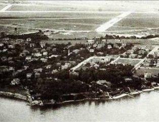 Eski Türkiye'den ve İstanbul'dan nostaljik fotoğraflar