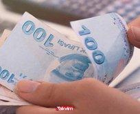 Tüm bankalardan son dakika art arda faiz oranları duyurusu!