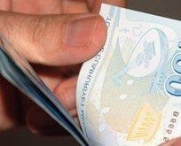 Emekli ve memur zamlı maaş hesaplama nasıl yapılır?