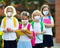Kreş ve anaokulları ne zaman açılacak 2021?