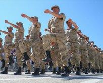 Bedelli askerlik kurası ne zaman çekilecek?
