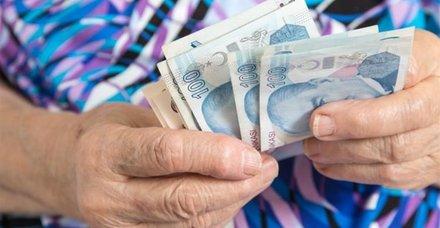 Emekli memur maaş farkları ne zaman ödenecek?
