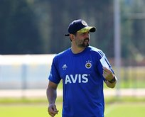 Erol Bulut Fenerbahçe'nin kurgusunu değiştiriyor