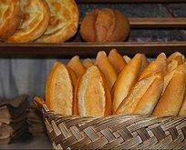 Ekmek almak serbest mi? Getir - Yemeksepeti- Banabi açık mı?