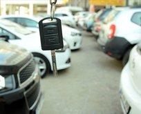 Beklenen haber geldi, ikinci el araç fiyatları ne zaman düşer belli oldu!