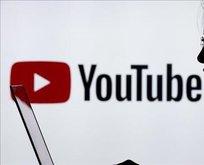 Youtube'da çocuk istismarı