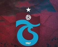 Trabzon'dan ikinci transfer! Açıklandı...