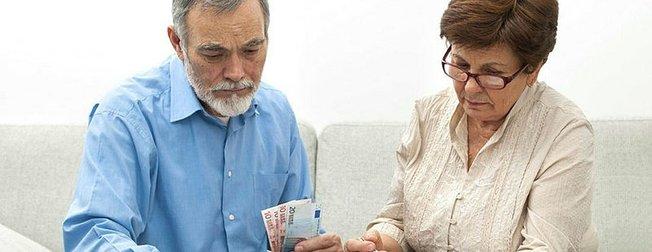 SGK SSK ve Bağkur emekli maaşına intibak! İntibak yasası ne zaman çıkacak, son durum nedir?