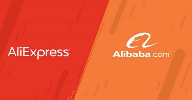 Aliexpress Efsane Cuma indirim fırsatları ve kampanyaları!