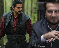 Kuruluş Osman yapımcısı büyük transferi resmen açıkladı!
