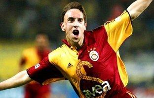 Galatasaray resmen duyurdu!
