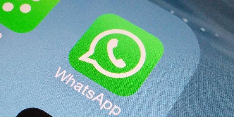 WhatsApp'tan büyük değişiklik!