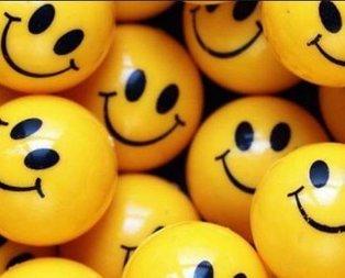 Dünya Mutluluk günü nedir? İşte mesajları