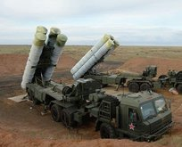 Rusya, Türkiyeye sevk edilecek S-400lerin üretimine başladı!